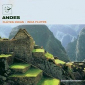 covers/702/andes_inca_flutes_845067.jpg