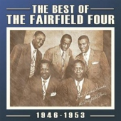 covers/702/best_of_the_fairfield_986475.jpg