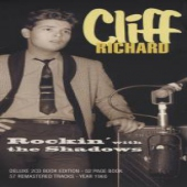 covers/702/cliff_rockin_with_the_1131121.jpg