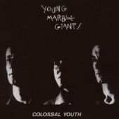covers/702/colossal_youth_2cd_402081.jpg