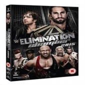 covers/702/elimination_chamber_2015_1393104.jpg