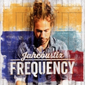 covers/702/frequency_1128721.jpg