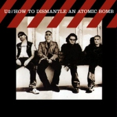 covers/702/how_to_dismantle_1cd_9959.jpg