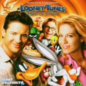 covers/702/looney_tunesback_in_acti_1270586.jpg