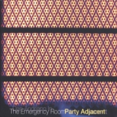 covers/702/party_adjacent_1391646.jpg