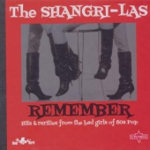 covers/702/remember_deluxe_1086968.jpg