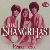 covers/702/remembered_938799.jpg