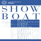 covers/702/show_boat_1389362.jpg