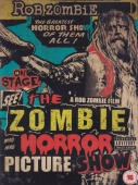 covers/702/the_zombie_horror_picture_635692.jpg