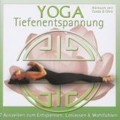 covers/702/yoga_tiefenentspannung_756524.jpg