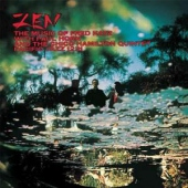 covers/702/zen_the_music_of_fred_lp_1190211.jpg