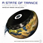 covers/703/a_state_of_trance_2010_399227.jpg