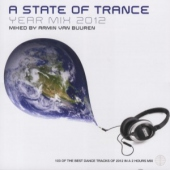 covers/703/a_state_of_trance_488413.jpg