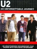 covers/703/an_unforgettable_journey_81411.jpg