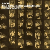 covers/703/bach_goldberg_hq_1137740.jpg