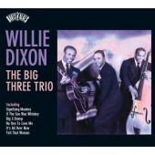 covers/703/big_three_trio_1384382.jpg