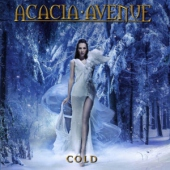 covers/703/cold_1127853.jpg