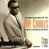 covers/703/complete_early_recordings_1167882.jpg