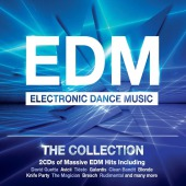 covers/703/edm__the_collection_edm_1393440.jpg
