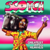 covers/703/greatest_hits_remixes_1371616.jpg