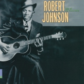 covers/703/king_of_the_delta_blues_272002.jpg