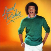 covers/703/lionel_richie_remastered_45037.jpg