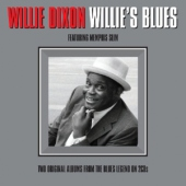 covers/703/willies_blues_762922.jpg