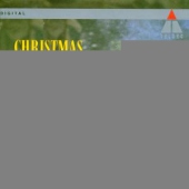 covers/704/christmas_with_362454.jpg