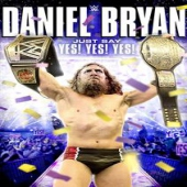 covers/704/daniel_bryan_just_say_1372302.jpg