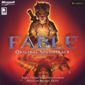 covers/704/fable_1140881.jpg