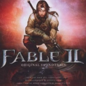 covers/704/fable_2_1140880.jpg