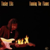 covers/704/fanning_the_flames_1144518.jpg