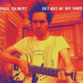 covers/704/get_out_of_my_yard_911301.jpg