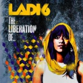 covers/704/liberation_of_1140891.jpg