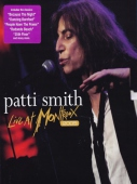 covers/704/live_at_montreux_2005_847016.jpg