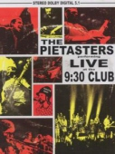 covers/704/live_at_the_930_club_1162795.jpg