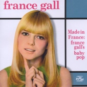 covers/704/made_in_france_1083593.jpg