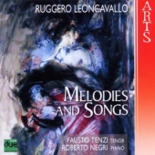 covers/704/melodies_songs_883749.jpg