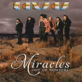 covers/704/miracles_out_cdblry_1347604.jpg