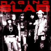 covers/704/raging_slab_1067023.jpg