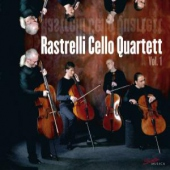 covers/704/rastrelli_cello_quartv1_1282477.jpg
