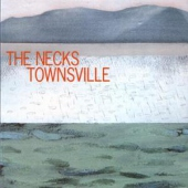 covers/704/townsville_1244220.jpg