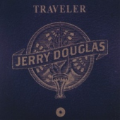 covers/704/traveller_1129589.jpg