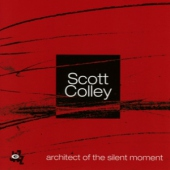 covers/705/architect_of_the_silent_1004929.jpg