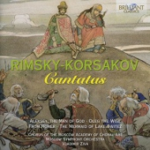 covers/705/cantatas_614720.jpg