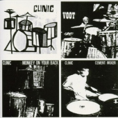 covers/705/clinic_17769.jpg