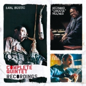 covers/705/complete_quintet_865580.jpg