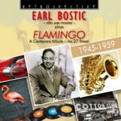 covers/705/earl_bostic_plays_952966.jpg