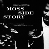 covers/705/moss_side_story_1383659.jpg