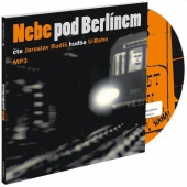 covers/705/nebe_pod_berlinem_jrudis_mp3_na_cd_1403990.jpg